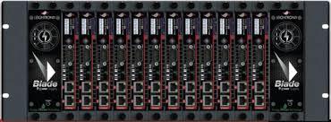 blade server 2