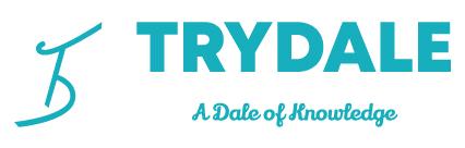Trydale Logo